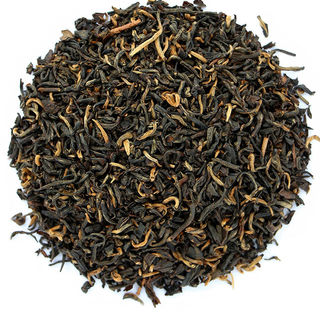 Single Estate Black Tea